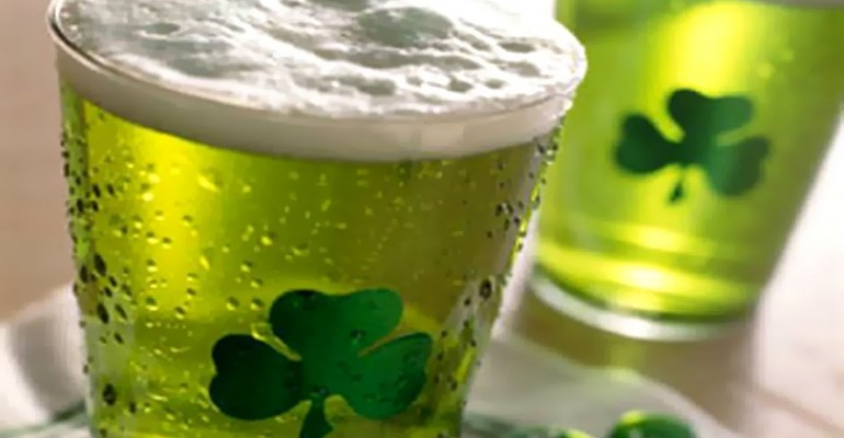 saint-patricks-day-beer-wallpapers-2560x1440