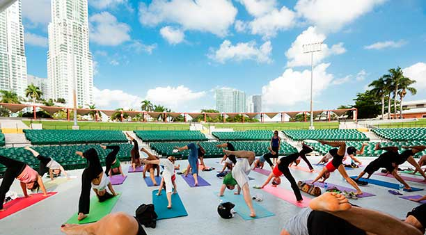 yoga-sports-month-miami